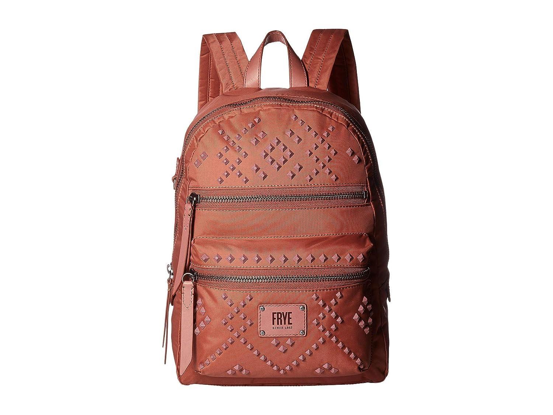 [フライ] レディース バックパックリュックサック Ivy Stud Backpack [並行輸入品] No-Size  B07M6JXWKN