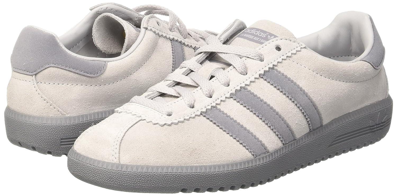 messieurs et mesdames adidas hommes & eacute; cher prix le moins cher eacute; des styles différents formateurs fou 7b24db