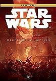 Star Wars - Herdeiro do Império - Trilogia Thrawn Volume 1