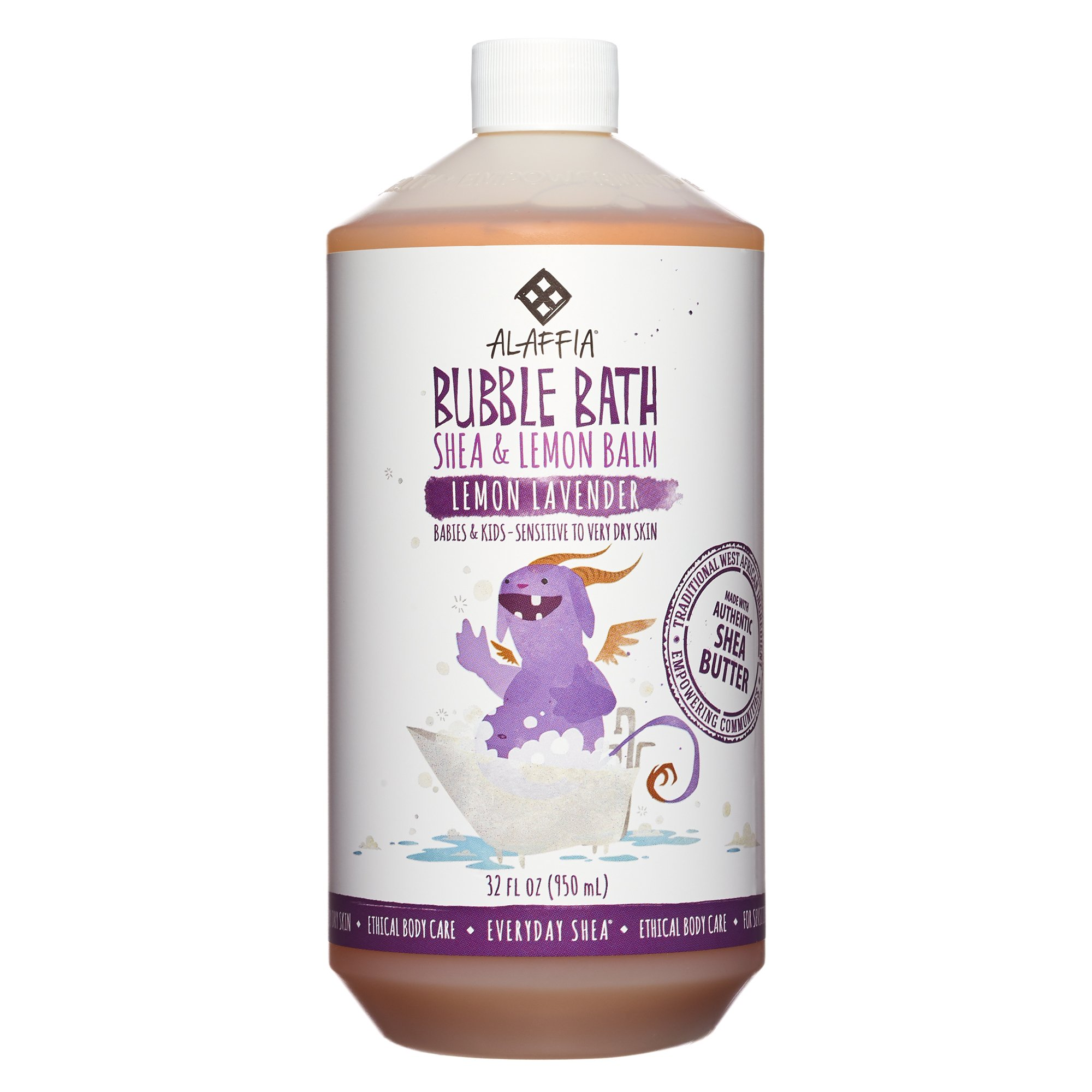 Best Rated in Baby Bubble Bath & Helpful Customer Reviews - Amazon.com
