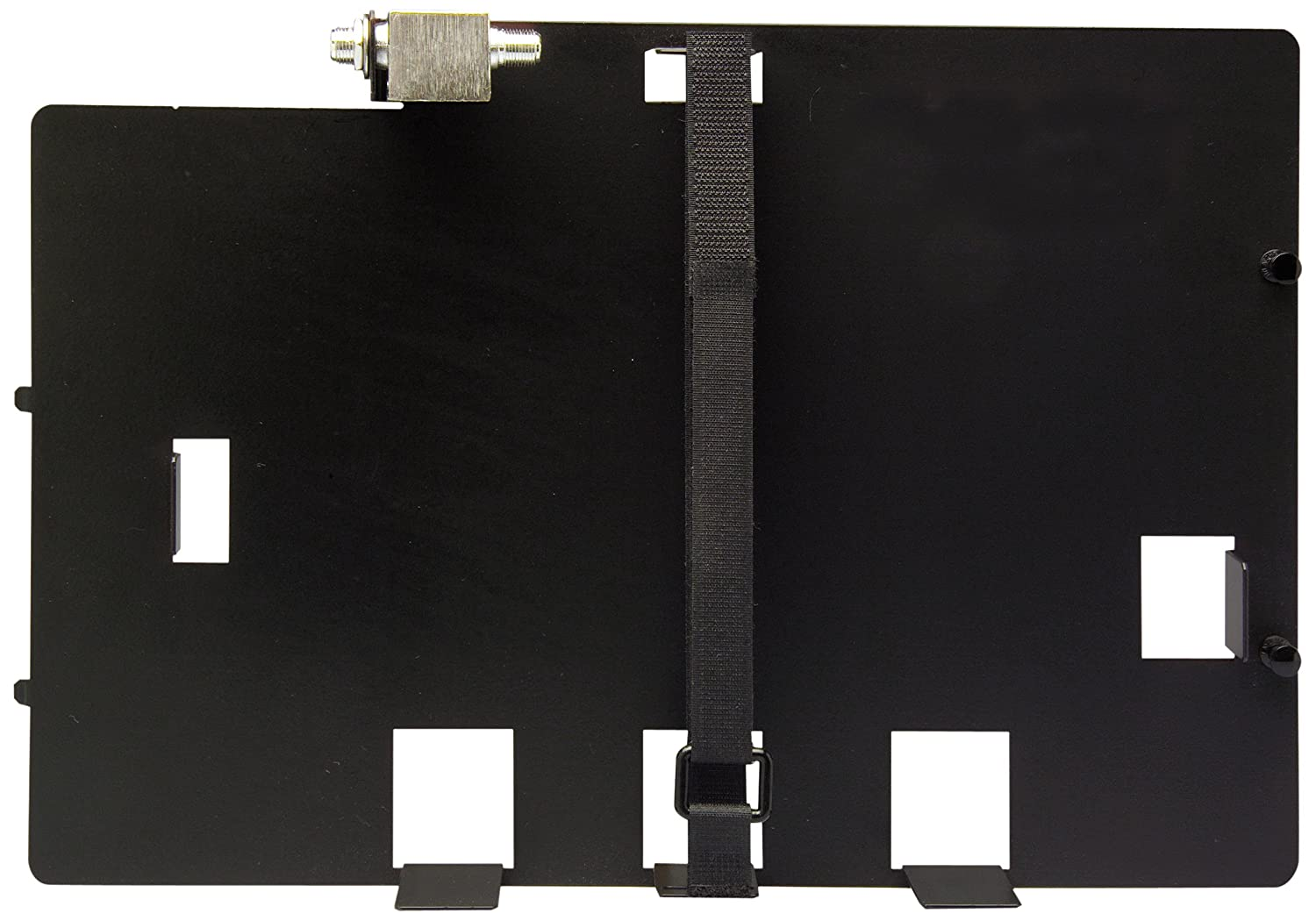Legrand On Q 36425401 Cable Modem Mounting Plate Home Onq Coax Wiring Improvement