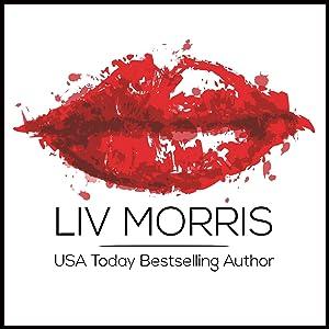 Liv Morris