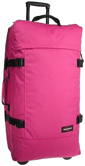 8d8c8ec74fc97 Eastpak Sacs de Voyage, Rose (Pink) (Rose) - EK663236: Amazon.fr ...