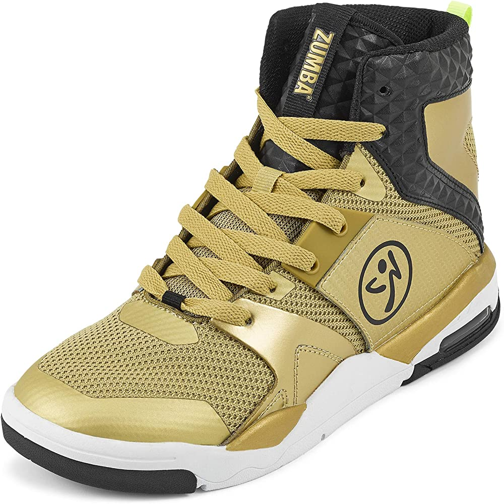 top fitness shoes