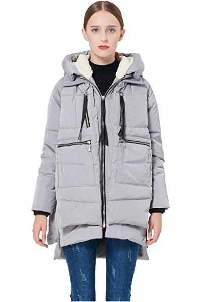 Plus Size Jacket: Amazon.co.uk