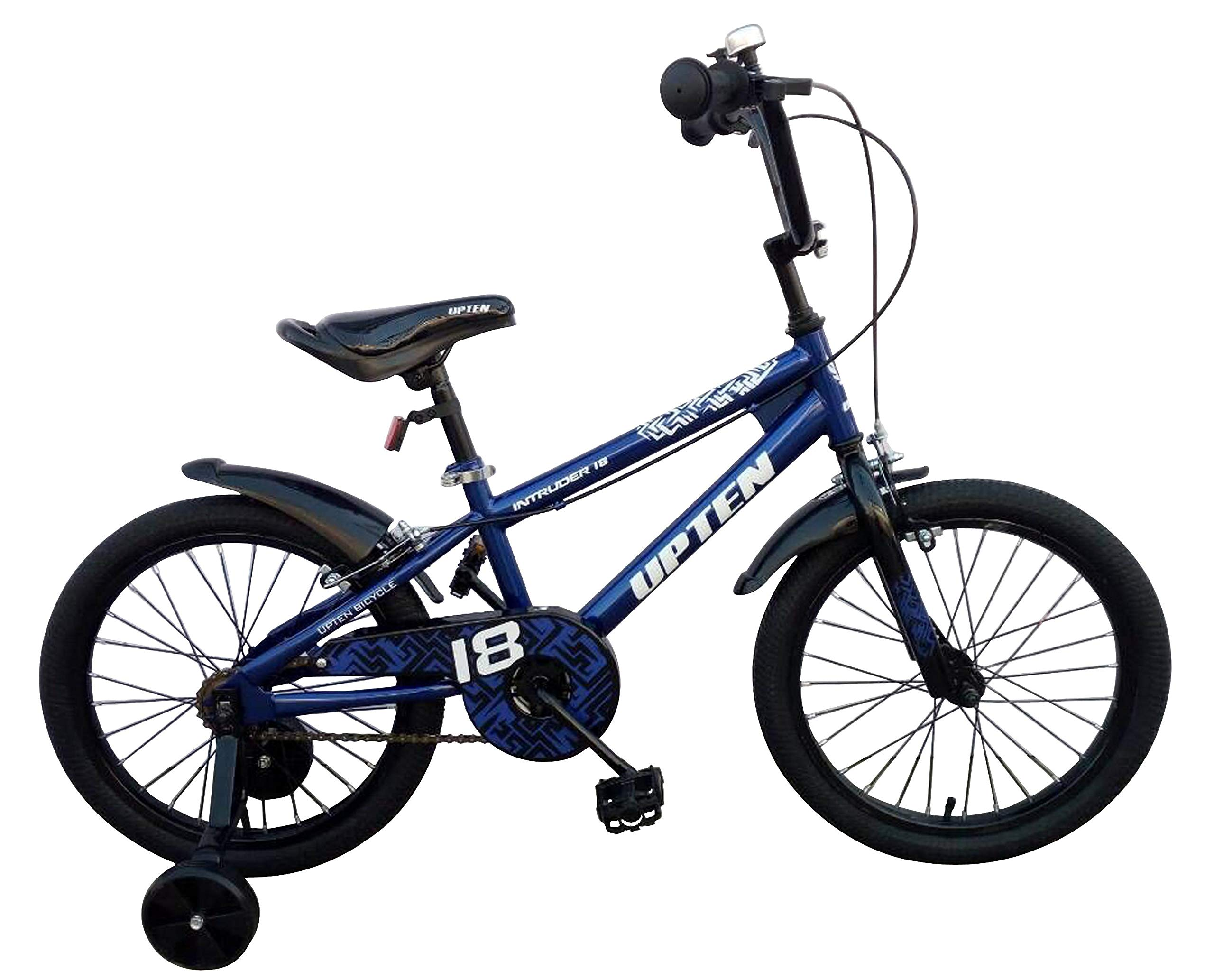 9ecd193e6e0 Upten Intruder kids bike children bicycle cycle Price in UAE ...