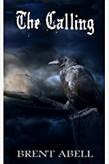The Calling Kindle Edition
