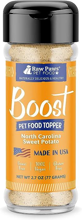 Top 10 Hills Science Diet Dog Food Gastrointestinal Biome
