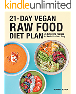 rawkstars raw food diet