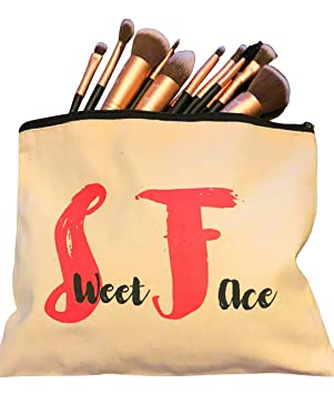 Sweet Face Essentials  product image 7