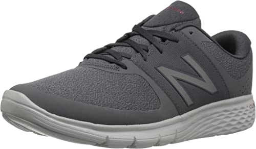MA365v1 CUSH + Walking Shoe