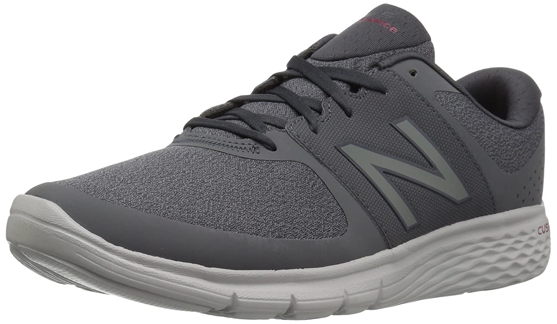 New Balance Men's Ma365v1 Cush + Walking Shoe NB2-MA365V1-MNS