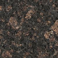 Formica Sheet Laminate 4 x 8: Kerala Granite