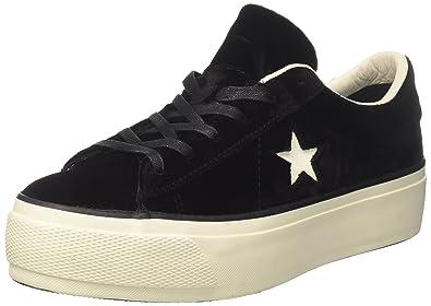 d9d817bf0ebb Converse One Star