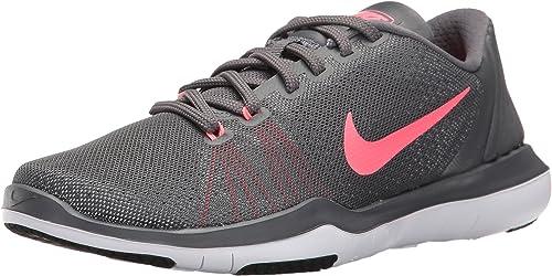 Nike Wmns Flex Supreme Tr 5 Women