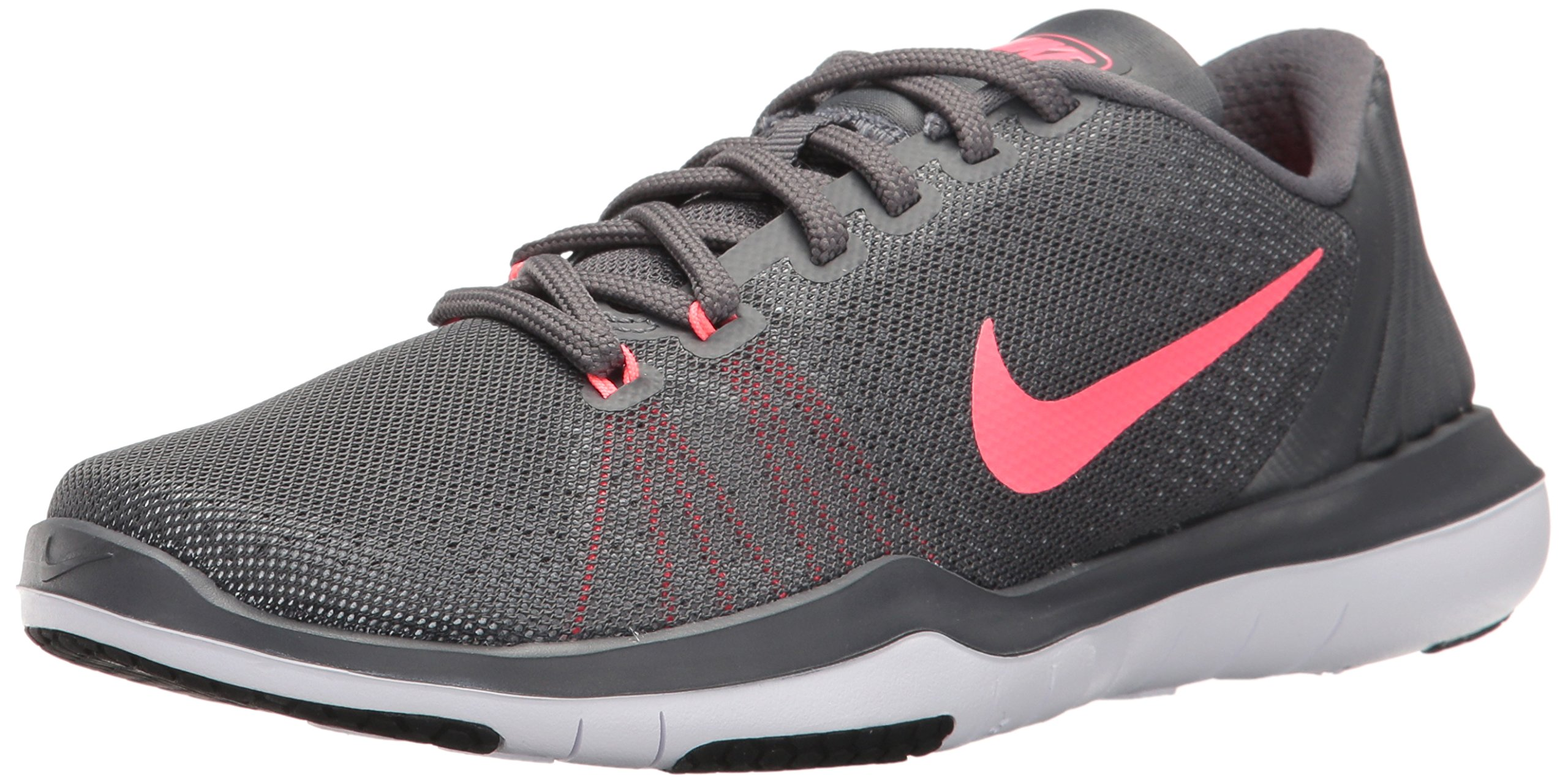 a06e7379a817a Galleon - NIKE Women s Flex Supreme TR 5 Cross Training Shoe