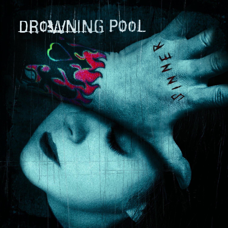 Drowning pool скачать mp3 торрент