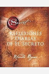 Reflexiones Diarias de El Secreto (Atria Espanol) (Spanish Edition) Kindle Edition