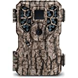 Stealth Cam 8MP Mini IR Hunting Game Trail Camera   PX22 (Certified Refurbished)