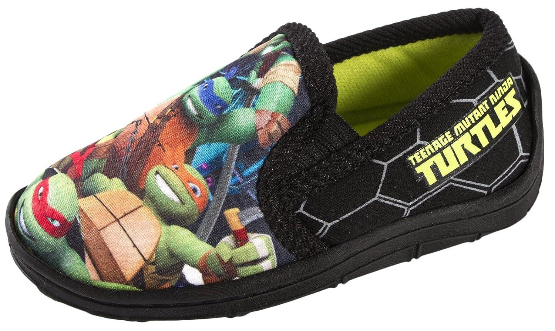 para niños Nickelodeon Teenage Mutant Ninja Turtles ...