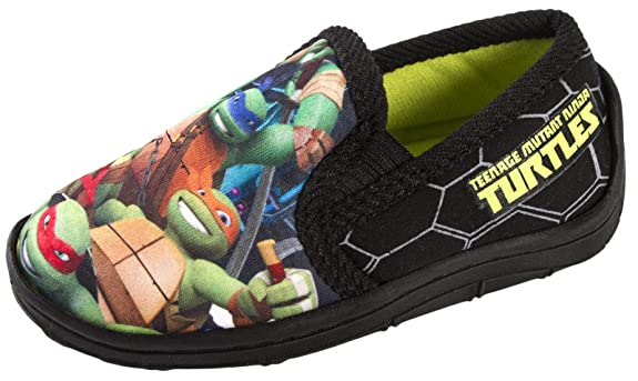 para niños Nickelodeon Teenage Mutant Ninja Turtles ...