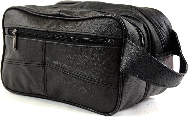 Brunner Outback Travel Wash Bag
