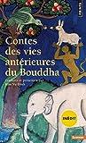 Contes des vies antérieures du Bouddha