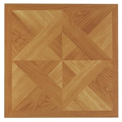 Parquet Flooring Tiles Amazon