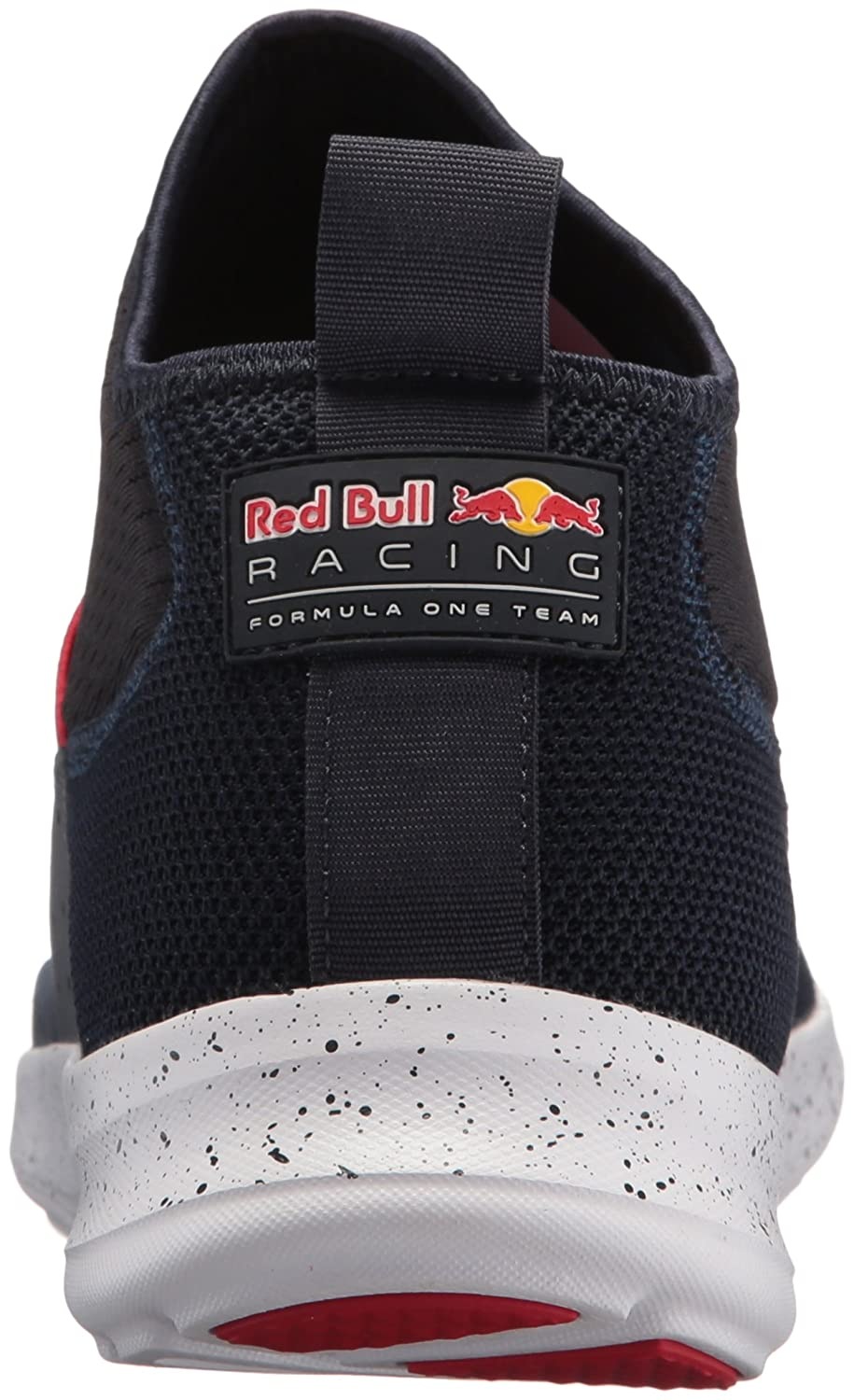 22d35e03f135 Puma Men s Red Bull Racing EVO Sneaker  Buy Online at Low Prices in India -  Amazon.in