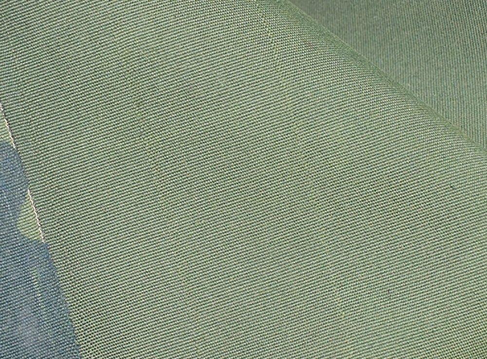 JNYZQ Verdicken Sie Tarnung Tarpin tarp wasserdicht Heavy Duty Plane Sheet Sheet Plane Covers Schuppen Tuch - 500 G M² (größe   4x6m) 455800