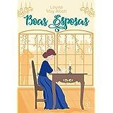 Boas esposas (Clássicos da literatura mundial)