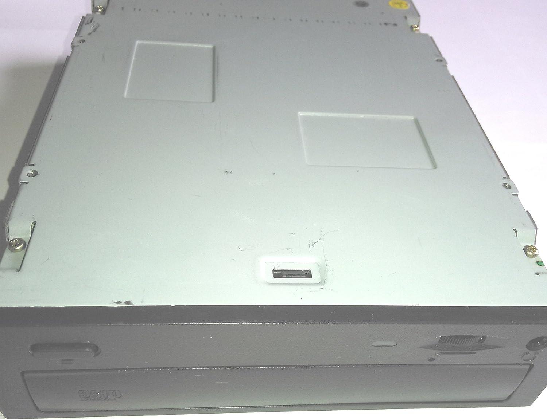 IBM 33P3206 48X CD-ROM Drive