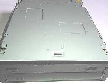LITE-ON LTN-4891S HH 64 BIT