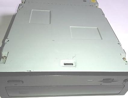 LITEON CD ROM LTN 4891S WINDOWS DRIVER DOWNLOAD