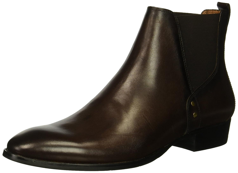 86f1745e9a0 Steve Madden Men's Simon Chelsea Boot