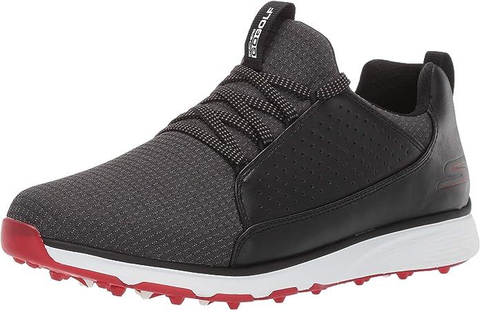 Skechers Mojo Waterproof Golf Shoe, Zapatos Hombre