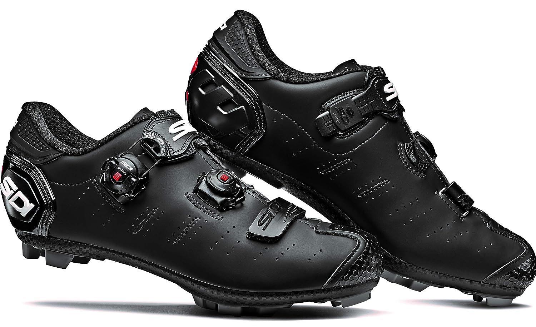 Dragon 5 Mountain Bike Shoes
