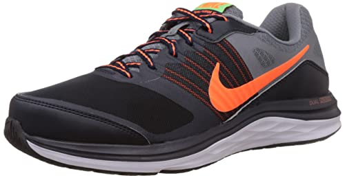 2ad9a31755a Image Unavailable. Image not available for. Colour  Nike Men s Dual Fusion  X MSL ...