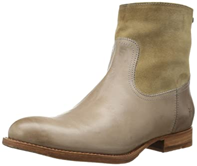 Women's Jamie Zip Boot