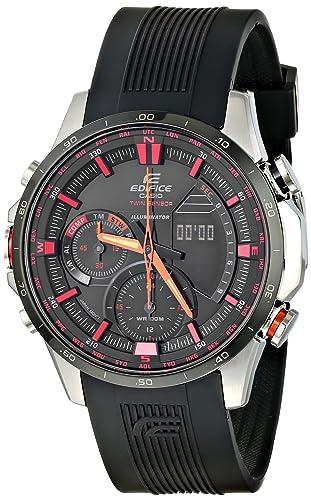Reloj - Casio - para - ERA-300B-1AVCR