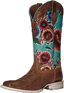 0d6788272fc Amazon.com | ARIAT Josefina Western Boot | Western