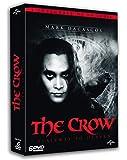 The Crow : Stairway To Heaven - L'intégrale de la série (français)