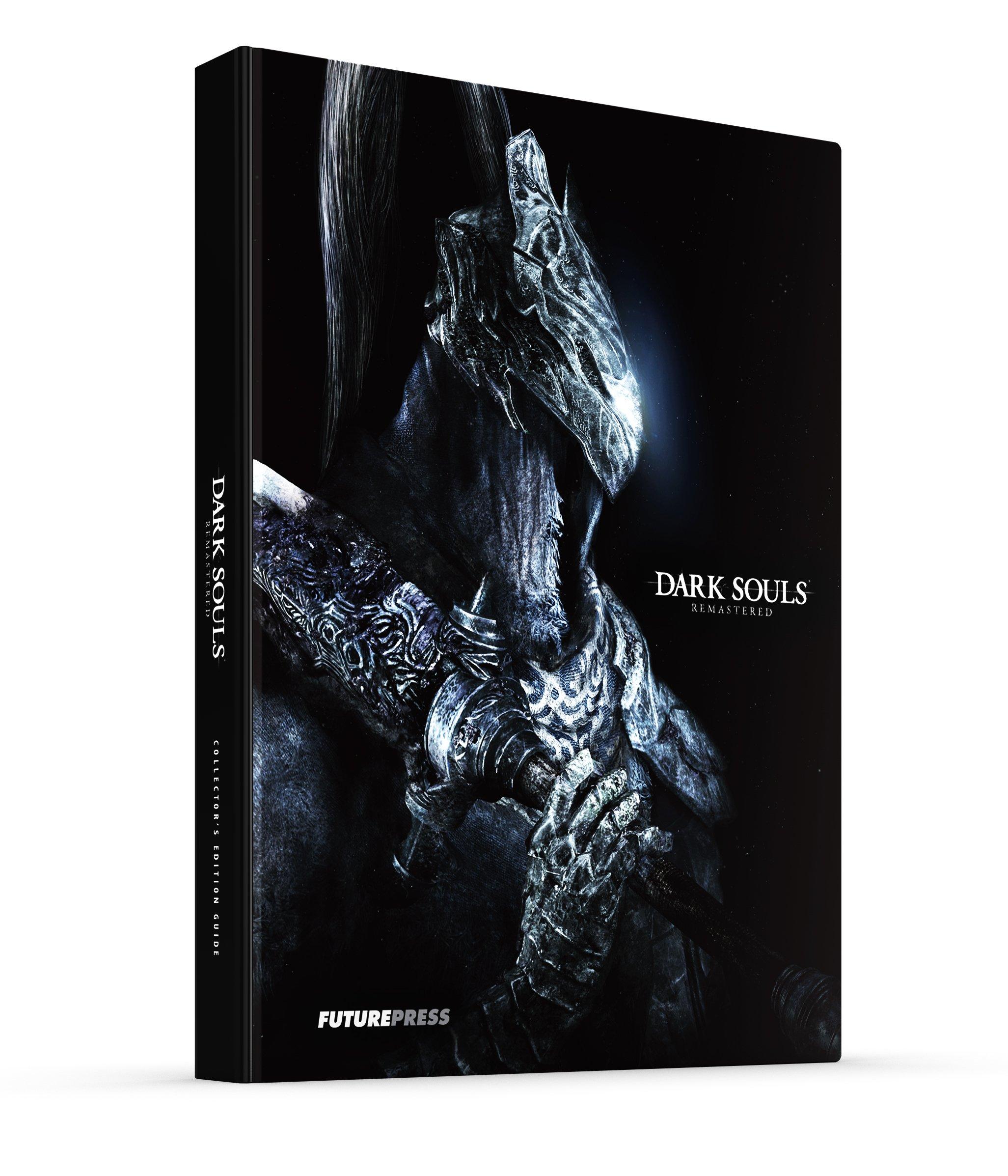 Dark Souls 2 Strategy Guide Pdf