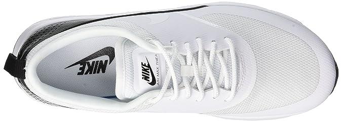 Nike Damen Air Max Thea Sneaker: : Schuhe & Handtaschen