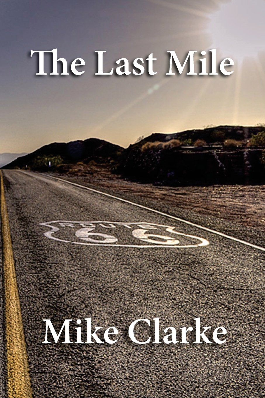 Download Route 66: The Last Mile pdf