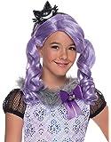 Rubies Kitty Cheshire Wig-