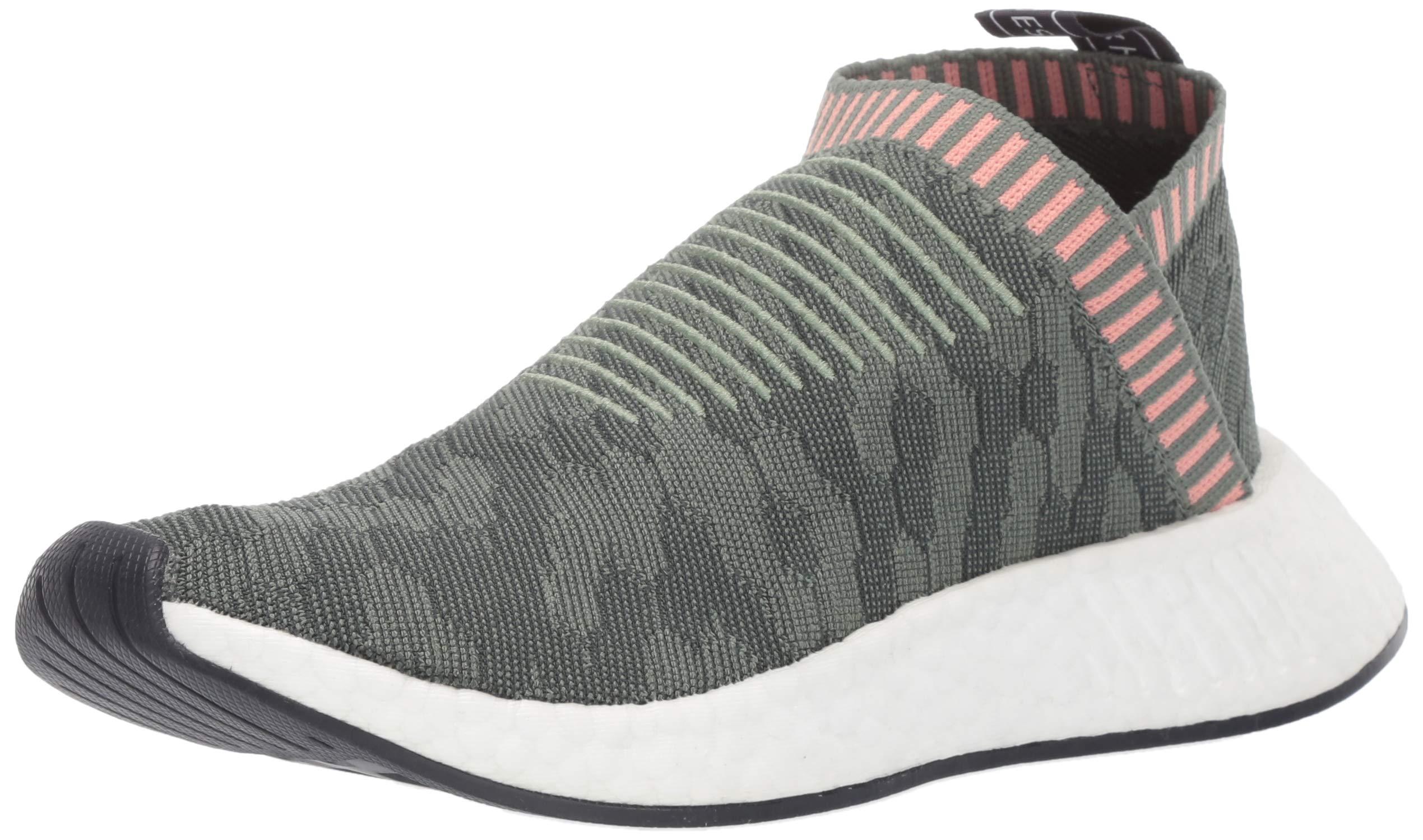 ShoeGreentrace Women's Nmd Originals Us Adidas cs2 5 Pink6 M Pk W Running 3S4jLcq5AR