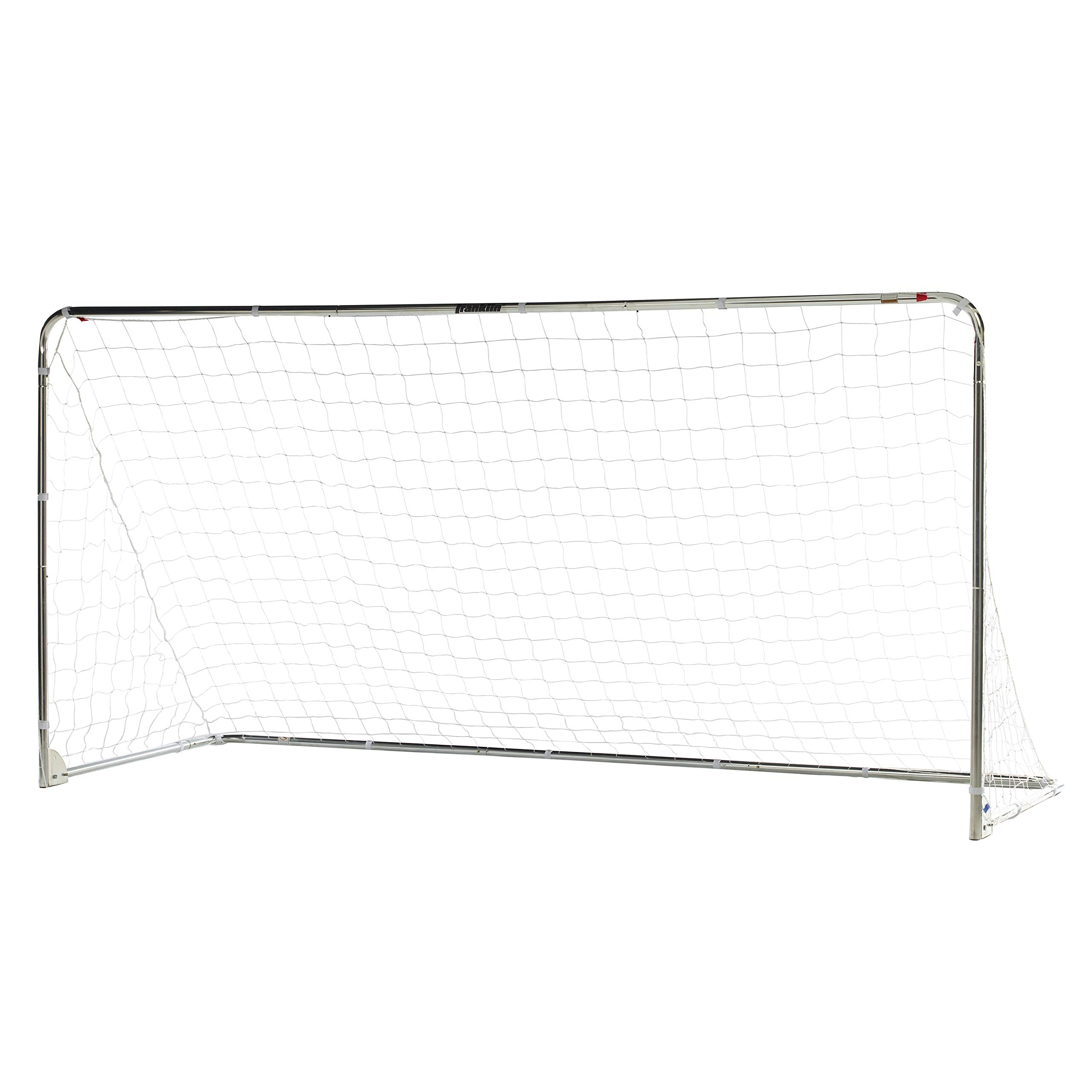 Franklin Sports Premier Folding Goal (10'x5')