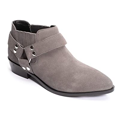 Jane and the Shoe Womens Lindsey | Boots