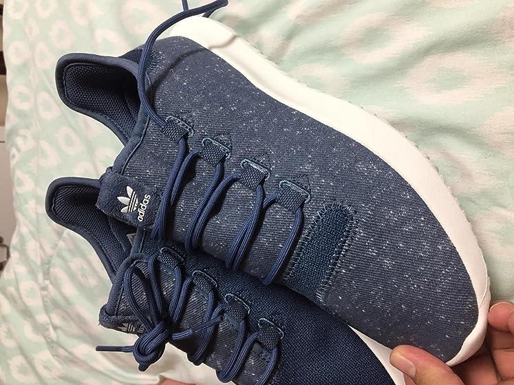 adidas Originals Men's Tubular Shadow Sneaker Running Shoe Responsables